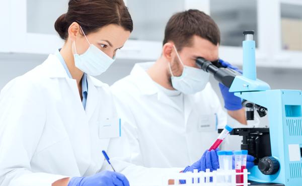 Introducción a los estudios clínicos y epidemiológicos