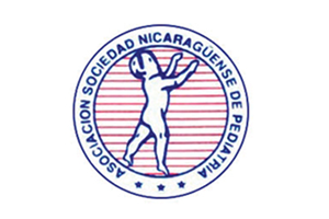 Asociación Sociedad Nicaragüense de Pediatría