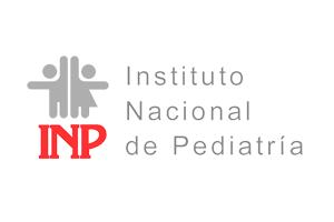 Instituto Nacional de Pediatría