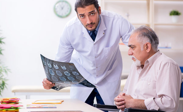Actualización en geriatría y gerontología II